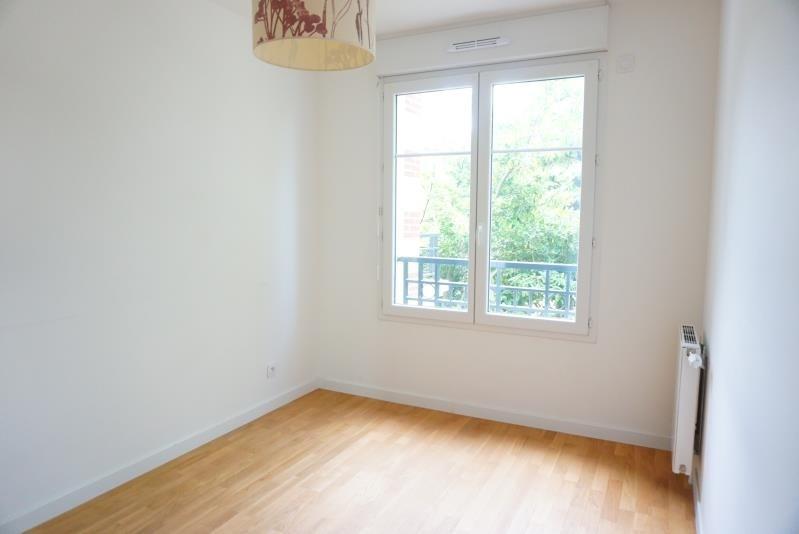 Vente appartement Villiers sur marne 295000€ - Photo 4