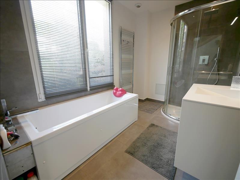 Vente de prestige maison / villa Garches 1590000€ - Photo 11