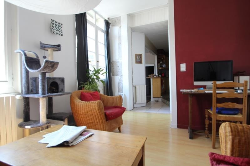 Vente appartement Chambery 239 000€ - Photo 8