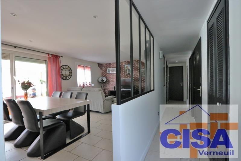 Vente maison / villa Pont ste maxence 242000€ - Photo 1