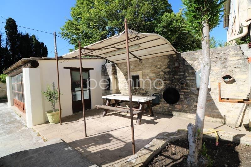 Vente maison / villa Molleges 335000€ - Photo 2