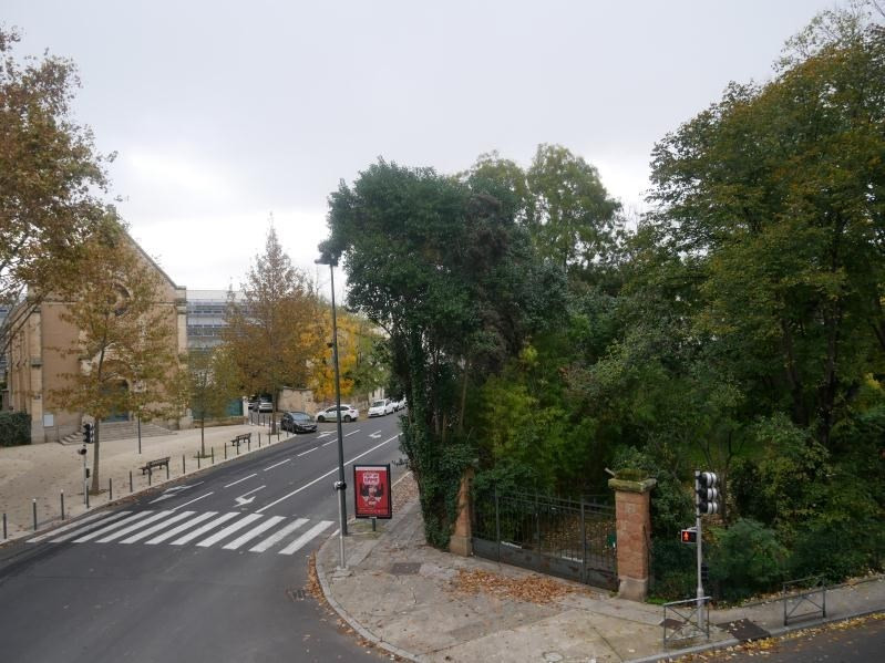 Vente appartement Beziers 220000€ - Photo 1