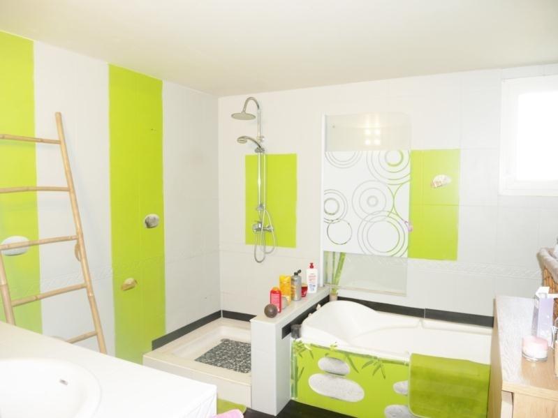 Venta  casa Serignan 297000€ - Fotografía 7