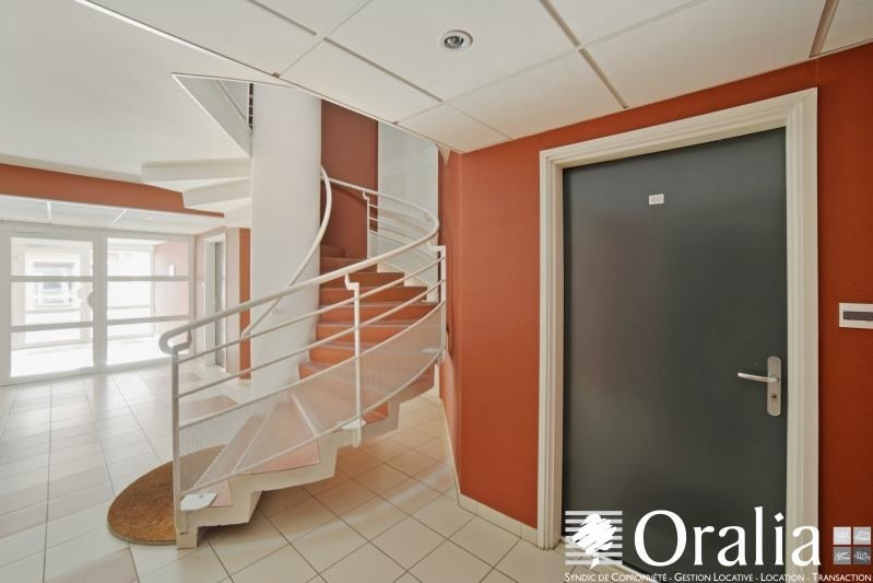 Vente appartement Cadillac 99800€ - Photo 10