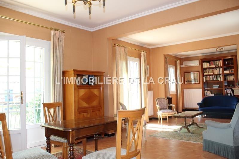 Vente maison / villa Salon de provence 379440€ - Photo 6