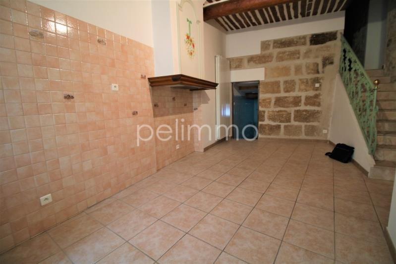 Sale house / villa Lancon provence 199000€ - Picture 2