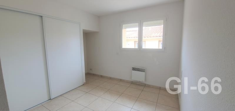 Location appartement Cabestany 570€ CC - Photo 3