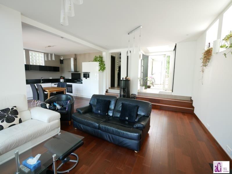 Vente de prestige maison / villa L hay les roses 890000€ - Photo 4