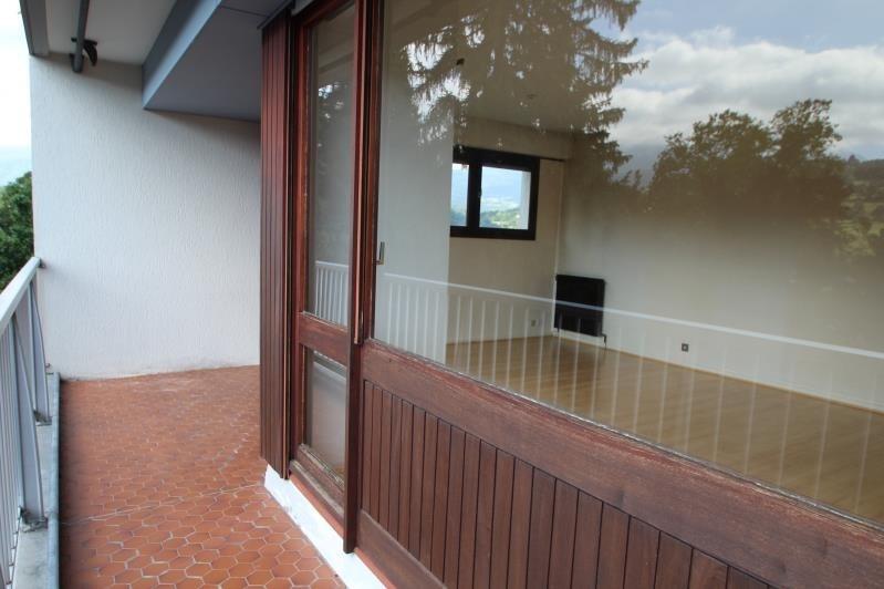 Vente appartement Jacob bellecombette 163000€ - Photo 9