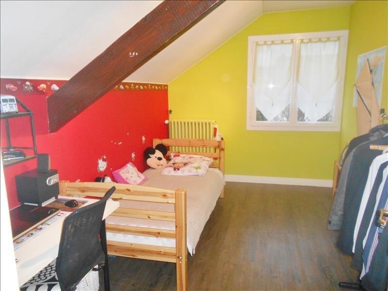 Sale house / villa St leu la foret 359000€ - Picture 6