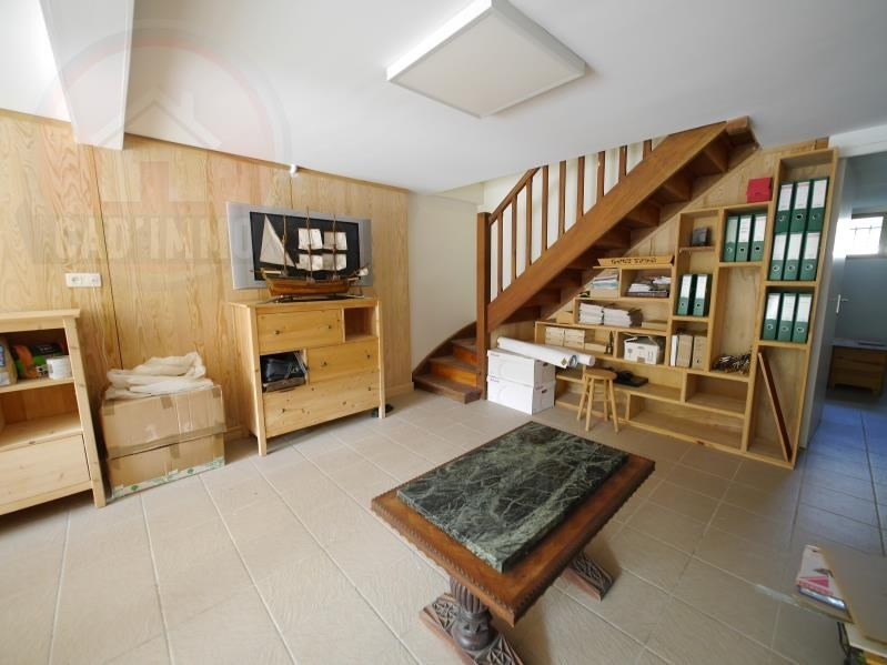 Vente maison / villa Bergerac 139000€ - Photo 18