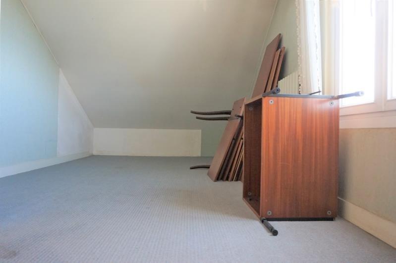 Sale house / villa Le mans 279000€ - Picture 3