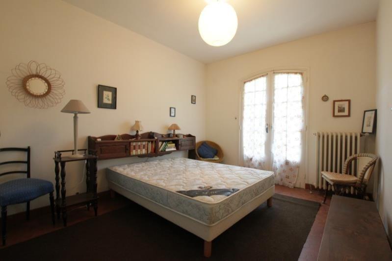 Vente maison / villa St georges de didonne 306000€ - Photo 10