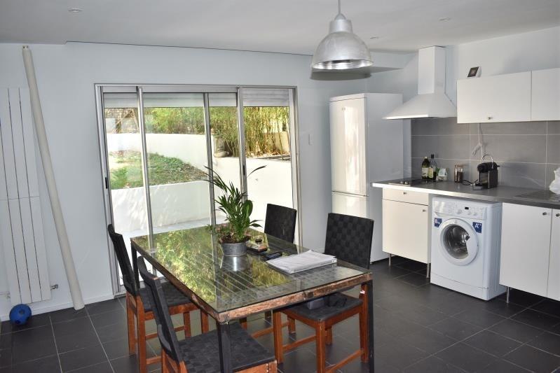 Vente maison / villa Bagnolet 760000€ - Photo 2