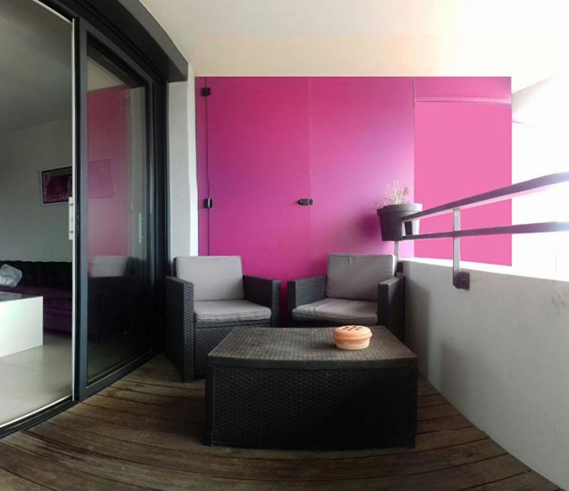Vente appartement Palavas les flots 229900€ - Photo 4
