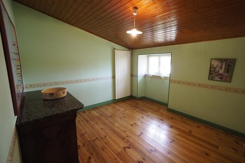 Sale house / villa St andre de cubzac 398000€ - Picture 8