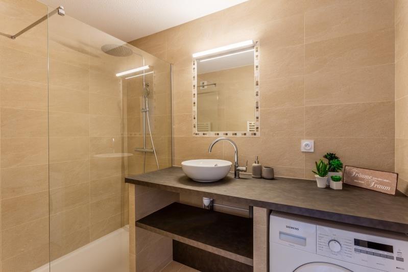 Vente appartement La croix valmer 197000€ - Photo 6