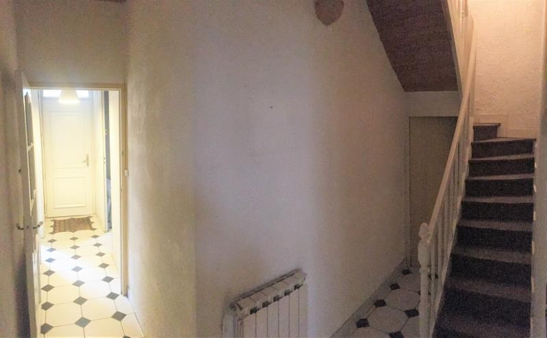 Sale house / villa Libourne 140 000€ - Picture 4