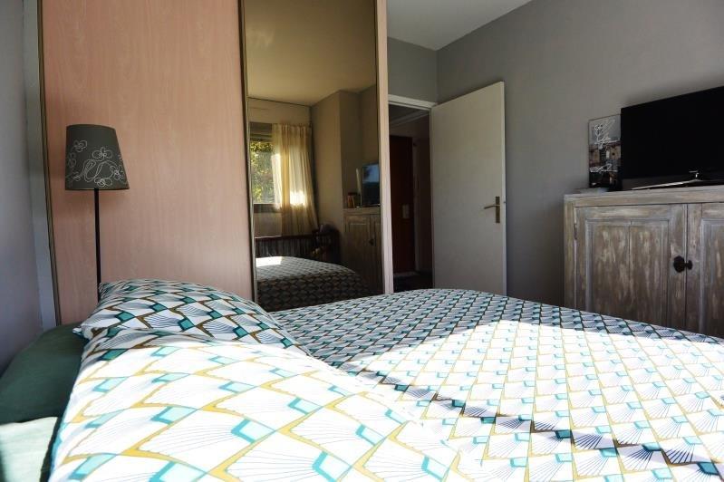 Sale apartment Aix en provence 239000€ - Picture 5