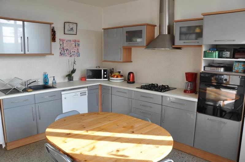 Vente maison / villa Soissons 299000€ - Photo 6