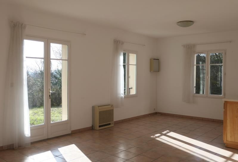 Vente maison / villa Lectoure 148 400€ - Photo 6