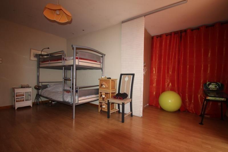Venta  casa La ravoire 296800€ - Fotografía 4