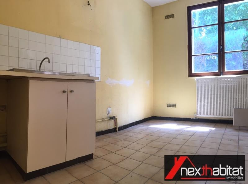 Vente maison / villa Vaujours 261000€ - Photo 4