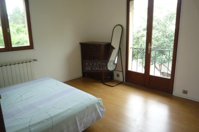 Vente maison / villa Rueil malmaison 780000€ - Photo 4