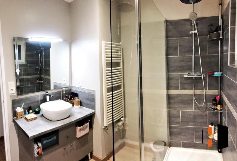 Sale apartment Libourne 155000€ - Picture 8