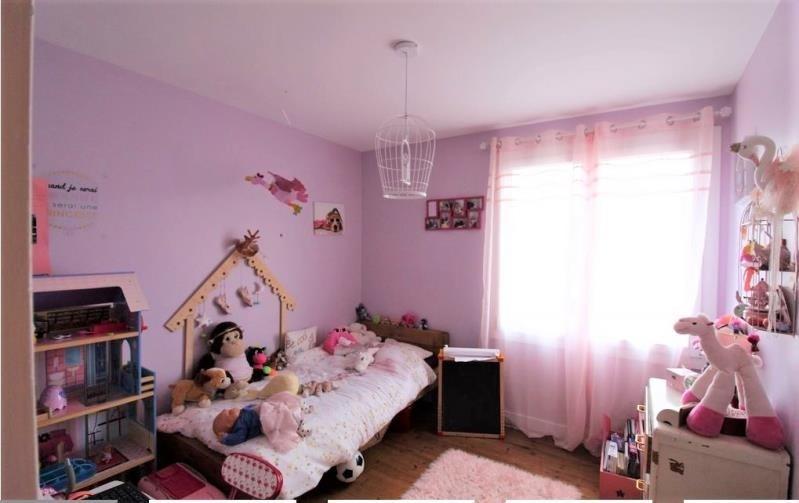 Vente maison / villa St brevin les pins 298480€ - Photo 6