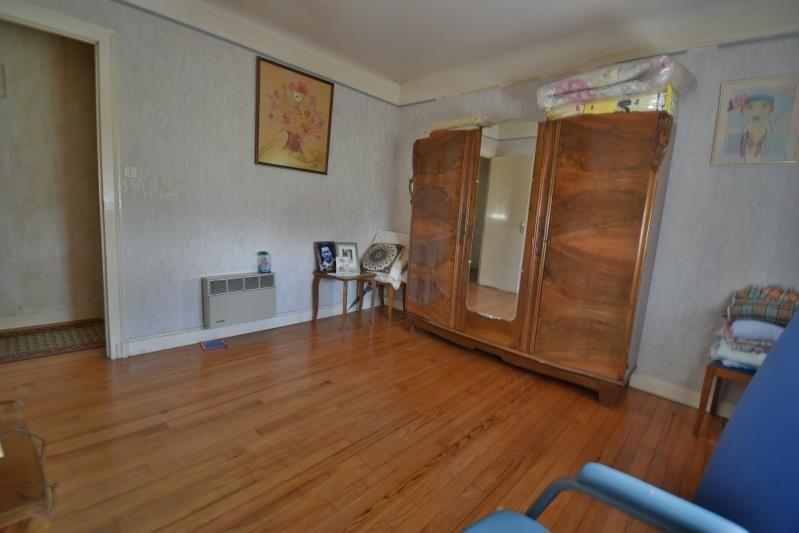 Sale house / villa Mirepeix 180000€ - Picture 4