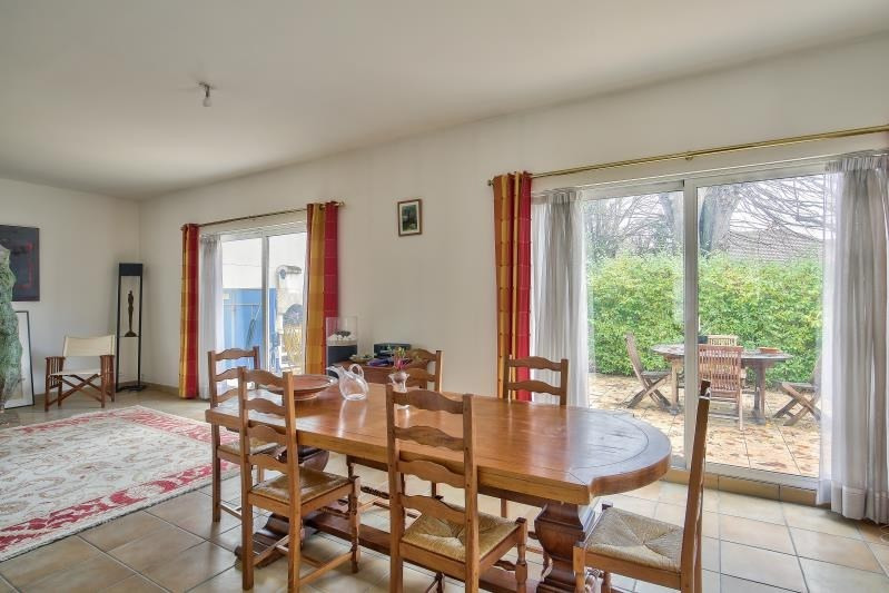 Vente de prestige maison / villa St germain en laye 2750000€ - Photo 6