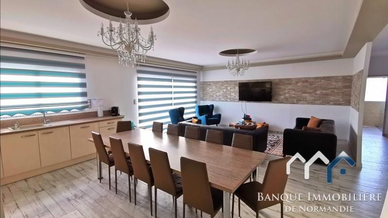 Vente maison / villa Cormelles le royal 422900€ - Photo 1