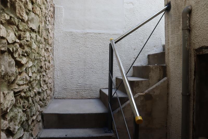 Vente appartement Nimes 66000€ - Photo 7