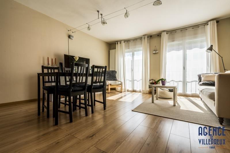 Sale house / villa Villepreux 299900€ - Picture 2