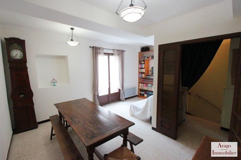 Sale house / villa Salses le chateau 149600€ - Picture 5