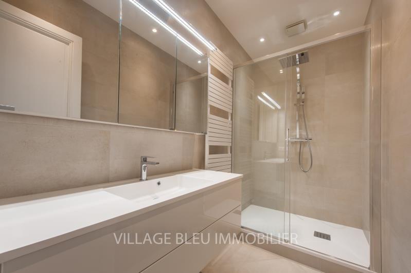 Location appartement Paris 13ème 3150€ CC - Photo 5