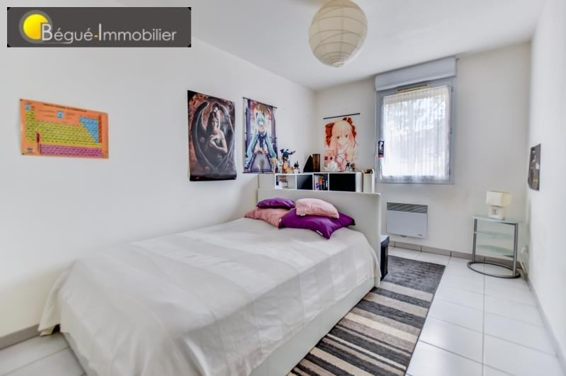 Vente appartement Colomiers 178 500€ - Photo 6