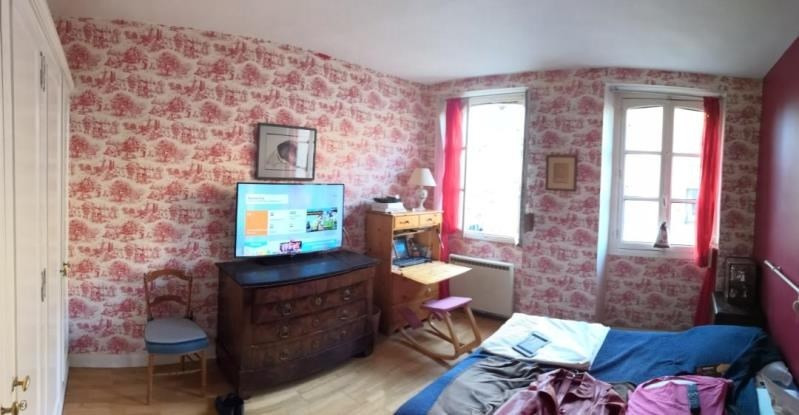 Vente appartement Versailles 357 000€ - Photo 4