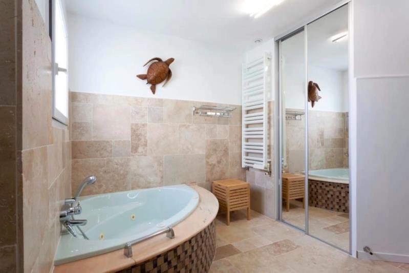 Deluxe sale house / villa Montpellier 599000€ - Picture 4
