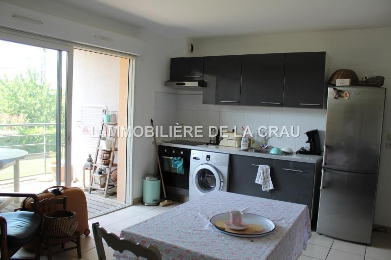 Vente appartement Salon de provence 169 000€ - Photo 3
