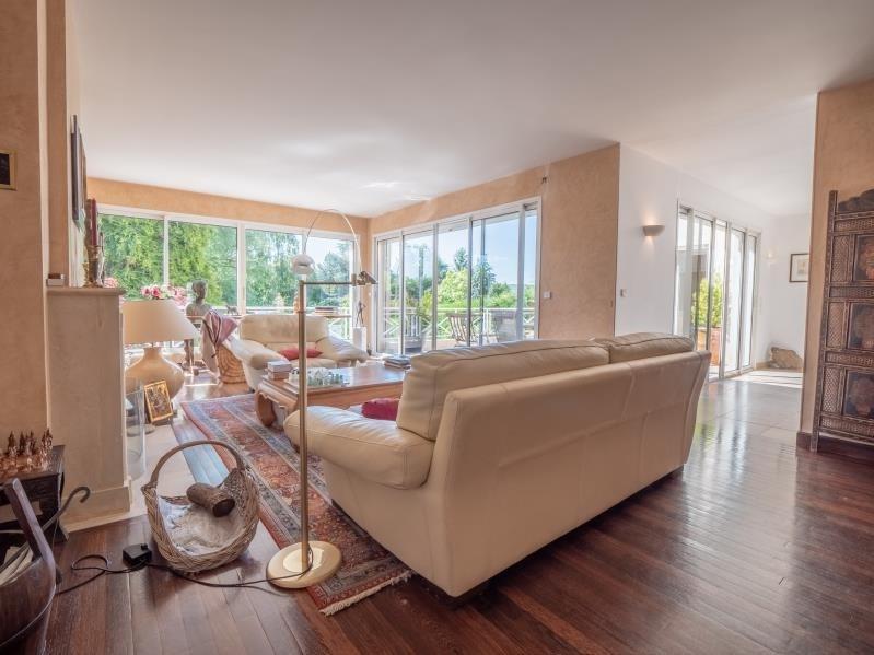 Deluxe sale house / villa St germain en laye 1395000€ - Picture 7