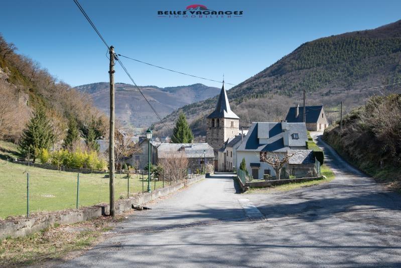 Rental site Cadéac  - Picture 6