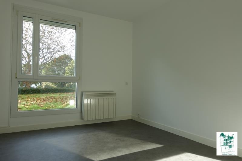 Sale apartment Caen 117700€ - Picture 5