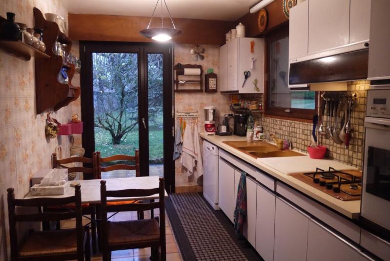 Life annuity house / villa Saint-ismier  - Picture 15