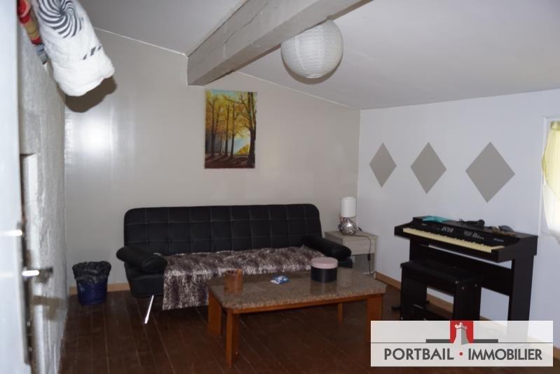 Sale house / villa Blaye 222500€ - Picture 12