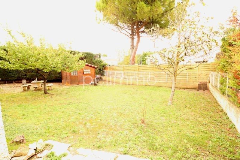 Vente maison / villa Eyguieres 390000€ - Photo 2