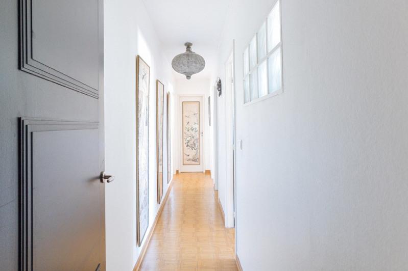 Vente de prestige appartement Paris 18ème 1245000€ - Photo 7