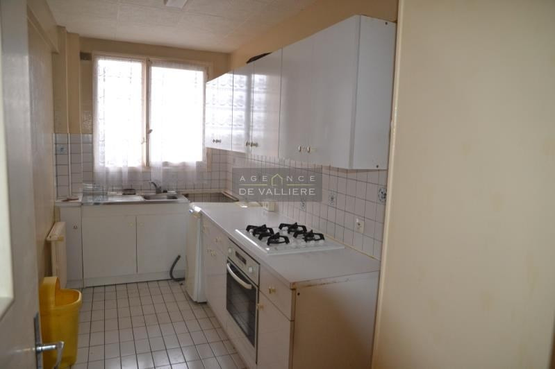 Vente appartement Rueil malmaison 210 000€ - Photo 1