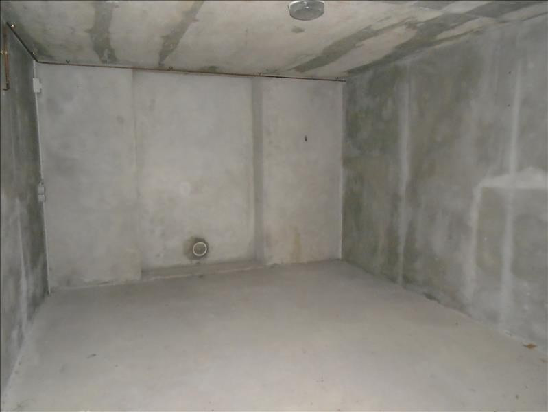 Sale apartment Oloron ste marie 110250€ - Picture 4